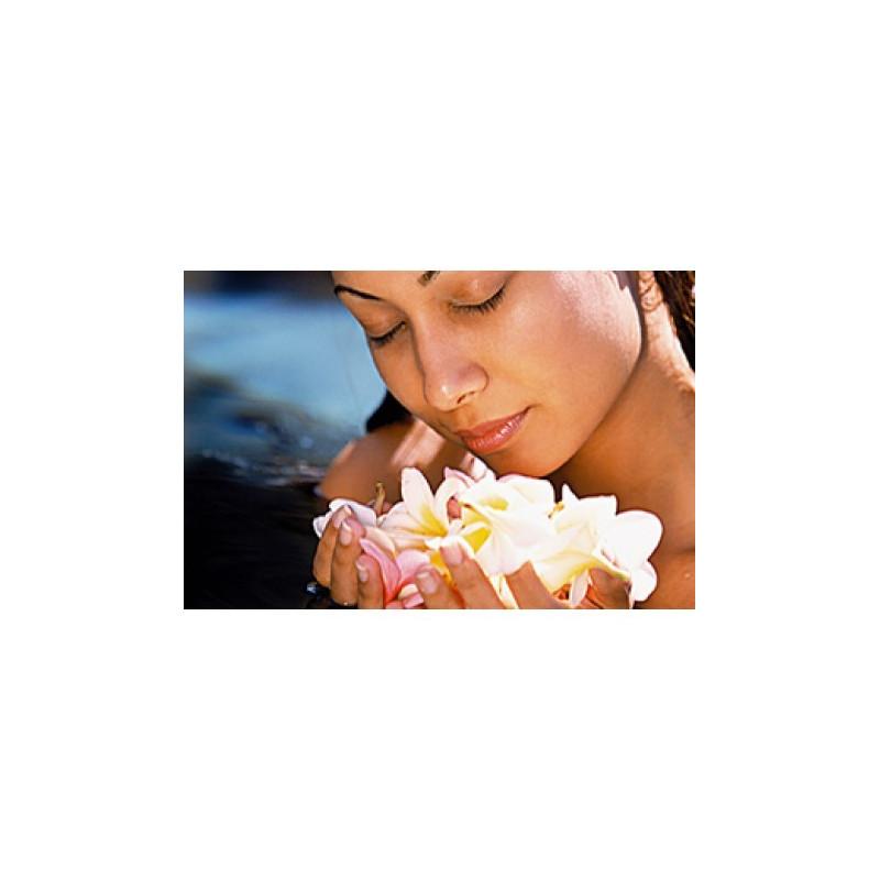 "Rituel de Bali Eclat ""Fleurs de Bali"" 30 min"