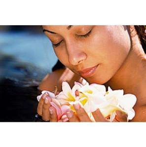"Perfecteur de Peau ""Rituel Fleurs et Fruits de Bali"" 60 min"