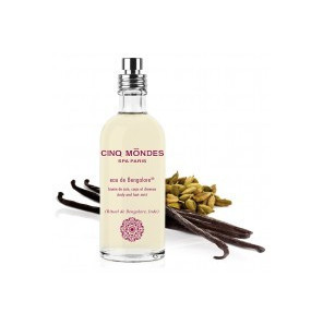 JARDINS DE CARTHAGE 100ml