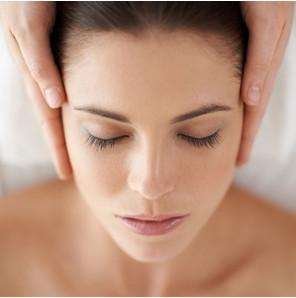 "Soin Massage Visage Rituel Suprême de Jeunesse ""KoBiDo"" 90 min"
