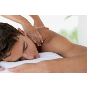 Modelage Corps relaxant Impérial 60 min