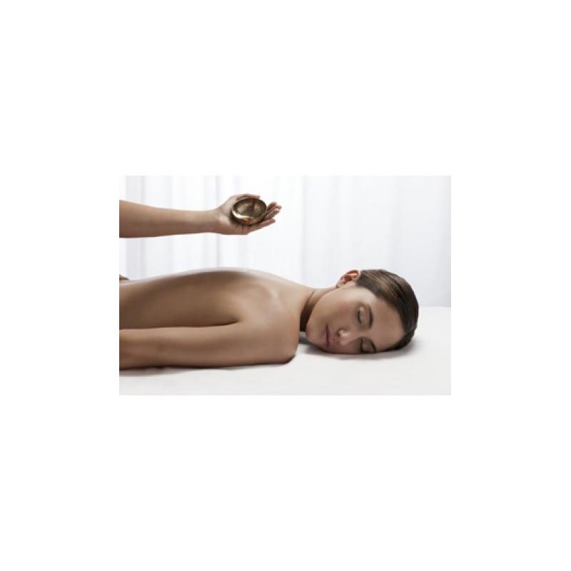 Modelage Oriental Traditionnel Relaxant 30 min